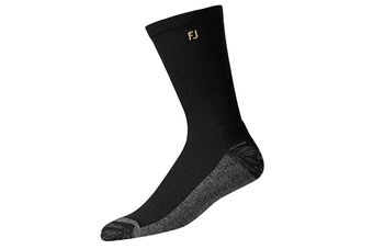 FootJoy ProDry Socks 2 Pack