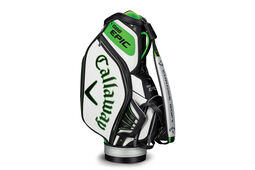 Callaway Golf Epic Tour Staff Bag