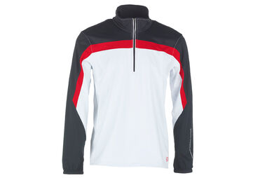 Galvin Green Bart Windshirt