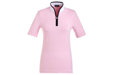 GOLFINO Ladies Dry Comfort Polo Shirt