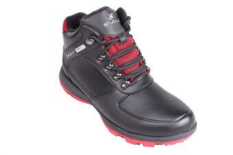 Stuburt Typhoon Winter Boots