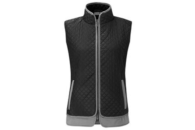 PING Erin Performance Ladies Vest
