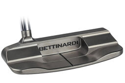 Putter Bettinardi Studio Stock 28