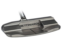 Bettinardi Studio Stock 28 Centre Shaft Putter