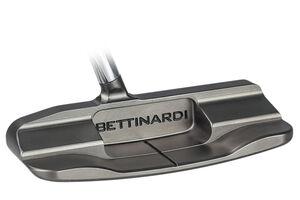 bettinardi-studio-stock-28-centre-shaft-putter