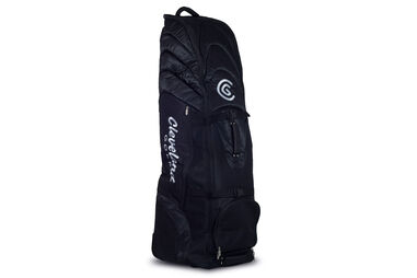Cleveland Golf Travel Cover