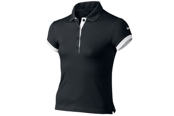 Nike Polo Girls Victory W6
