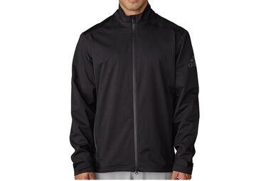 adidas Golf Climaproof Waterproof Jacket