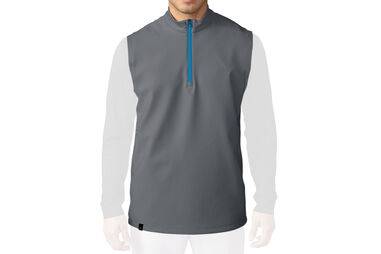 adidas Golf climacool Competition Windshirt