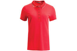 Green Lamb Farrah Club Poloshirt Für Damen