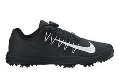 Nike Golf Lunar Command 2 BOA Shoes