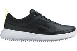 Nike Golf Ladies Akamai Shoes