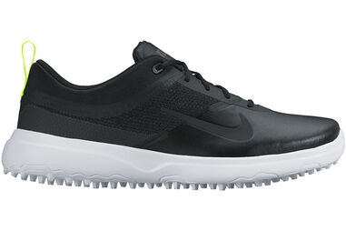 Nike Golf Ladies Akamai Shoes