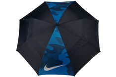 Nike Golf Windsheer Lite II Umbrella