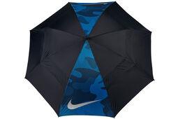 Ombrello Nike Golf Windsheer Lite II