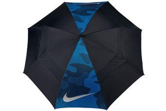 Nike Golf Windsheer Lite II Umbrella