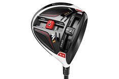 TaylorMade M1 430 Driver