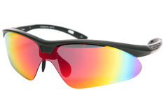 BLOC Shadow Sunglasses