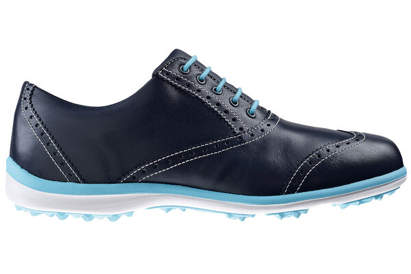Footjoy Casual Collection S6