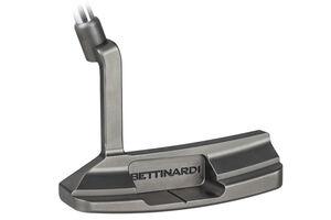 bettinardi-studio-stock-8-putter