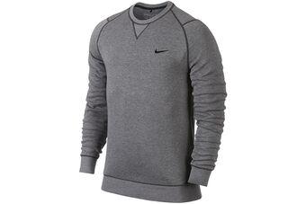 Nike Golf Range Crew Sweater