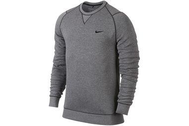 Pull Nike Golf Range Crew