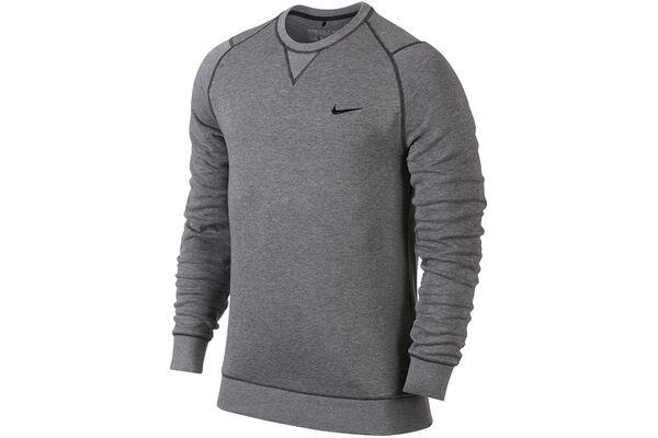 Nike Sweater Range Crew W6