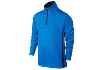 Nike Wind Proof Thermal 2 W6