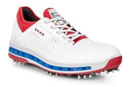 ECCO Cool Schuhe