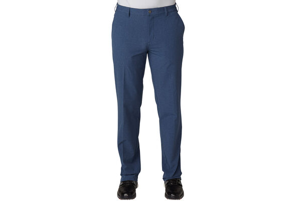 Adidas Pant Ult Fall Weight W6