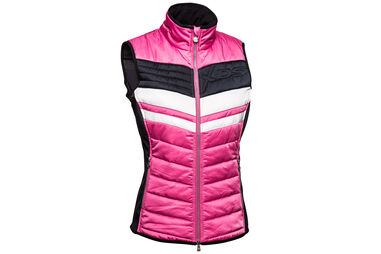 Daily Sports Ladies Alberta Wind Gilet
