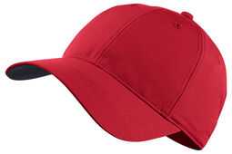 Nike Golf Legacy91 Custom Tech Cap