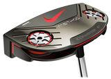 Nike Golf Method Converge M1-08 Putter