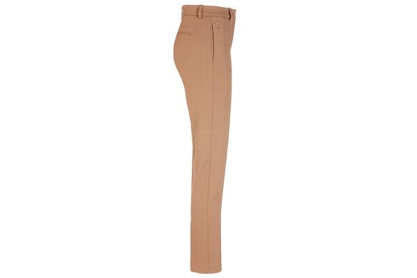Golfino Trousers Twill W6