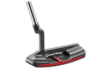 TaylorMade OS Daytona Counter Balance Putter