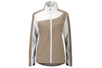 Ping WProof Jacket Olivia W5
