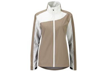 PING Ladies Olivia Waterproof Jacket