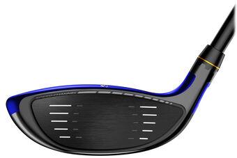 Cobra FlyZ Grp Blue FW