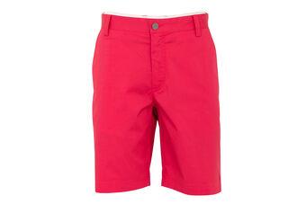 Calvin Klein Flexi Shorts