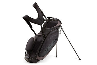 TaylorMade TourLite Stand Bag