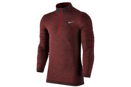 Nike Golf Seamless Wool Sweatshirt