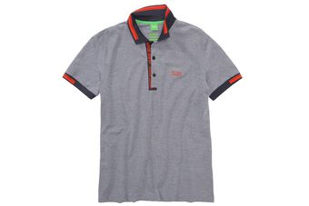 Hugo Boss Paule 4 Polo Shirt