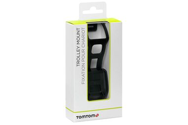 Support chariot pour montre GPS TomTom