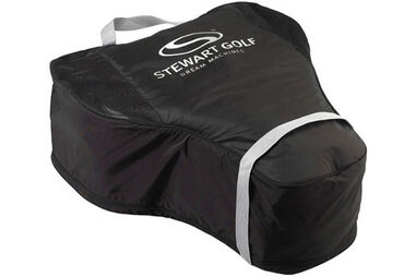 Stewart X Series Travel Bag
