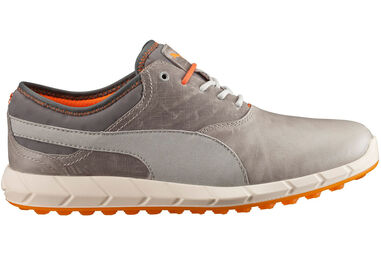 Chaussures PUMA Golf Ignite