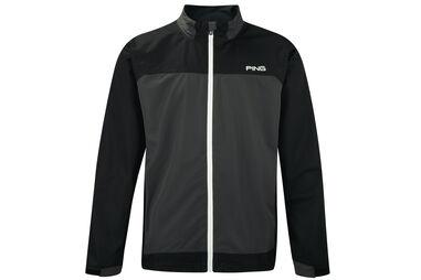 PING Isley Waterproof Jacket