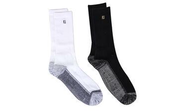 FJ Sock Prodry 2pk Giftbox W6