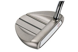 Odyssey White Hot Pro 2.0 V Line Putter