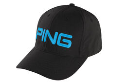 Cappello PING Tour Light