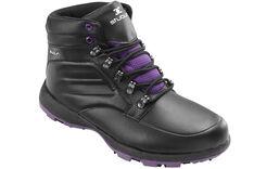 Stuburt Terrain Ladies Boots